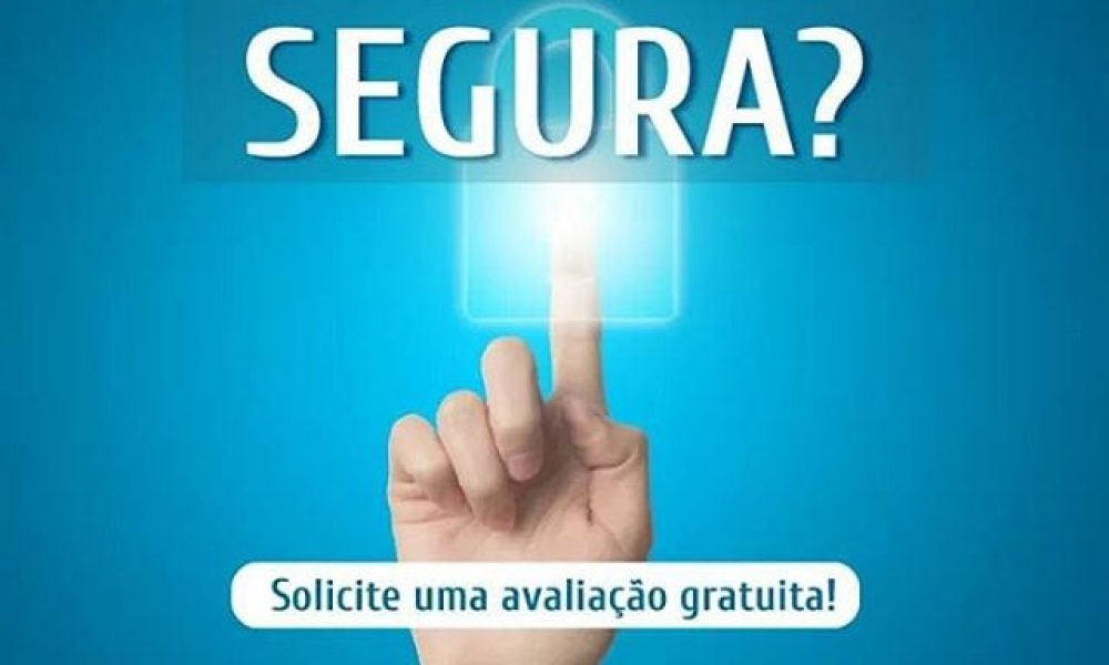 83765344_146611780137787_586225426897700879_n