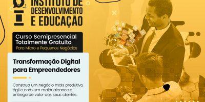 CAPA-LANCAMENTO-CURSO-DIGITAL2